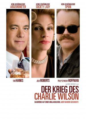 Charlie Wilson's War 3508x4846