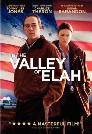 In the Valley of Elah 1476x2144