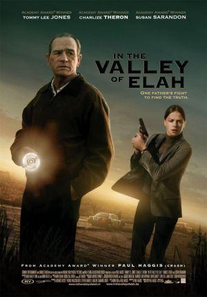 In the Valley of Elah 527x755