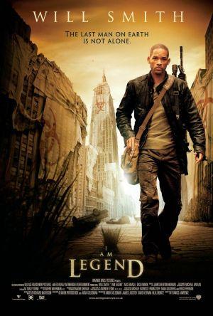 I Am Legend 972x1440