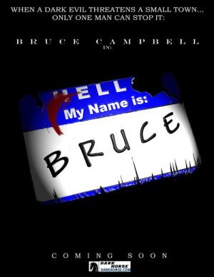 My Name Is Bruce 500x647