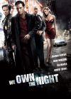 I padroni della notte poster
