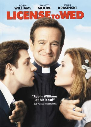 License to Wed 1034x1437