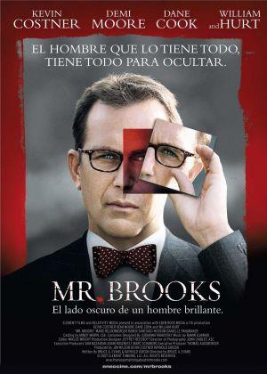 Mr. Brooks 1213x1700