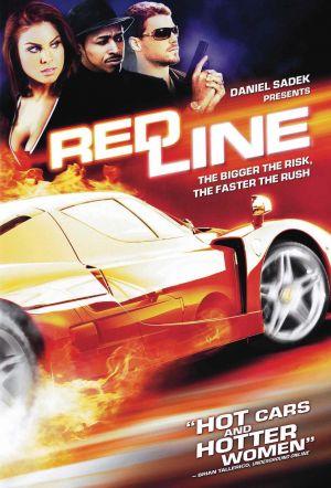 Redline 1471x2165