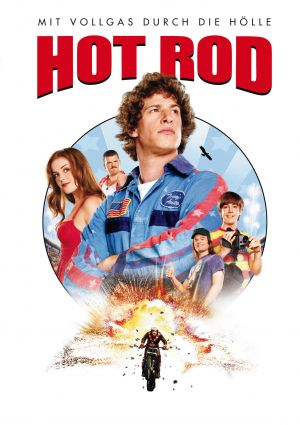 Hot Rod 1526x2163