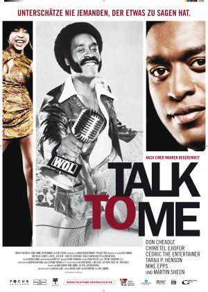 Talk to Me 1742x2442