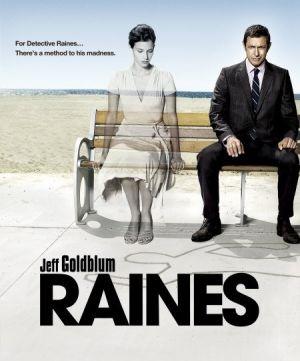 Raines 450x541