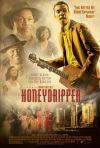Honeydripper poster