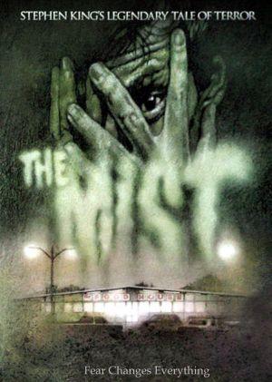 The Mist 776x1088