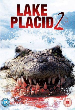 Lake Placid 2 554x807