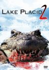 Lake Placid 2 poster