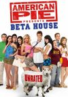 American Pie Presents: Beta House Cover