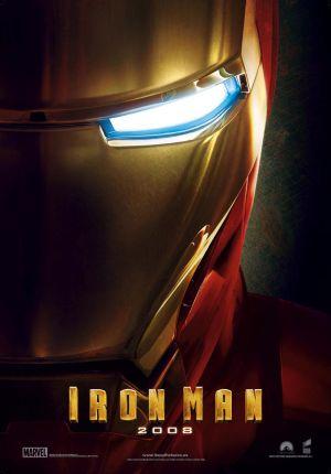 Iron Man 930x1333