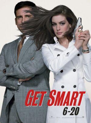 Get Smart 1013x1360
