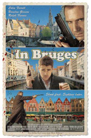 In Bruges 1319x2000