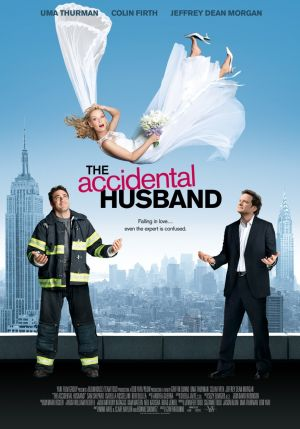 The Accidental Husband 875x1250