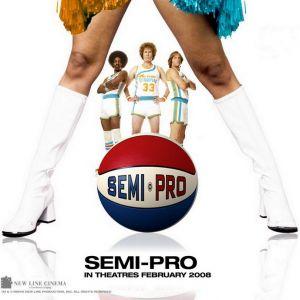 Semi-Pro 811x812
