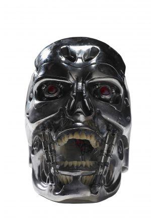 Terminator: The Sarah Connor Chronicles 2047x3000