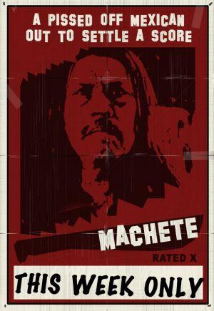 Machete 594x864
