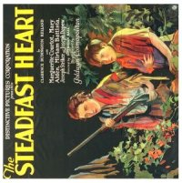 The Steadfast Heart poster