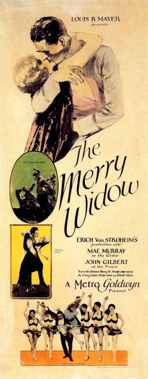 The Merry Widow 624x1600