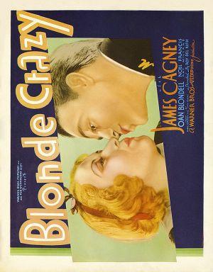 Blonde Crazy 814x1042