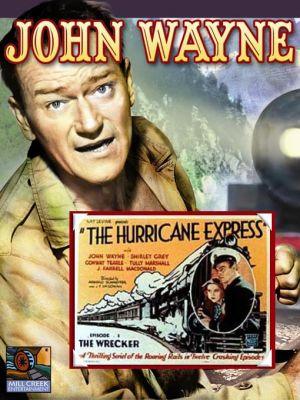 The Hurricane Express 510x680