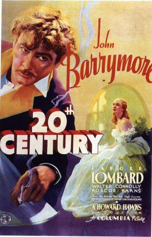 Twentieth Century 960x1500