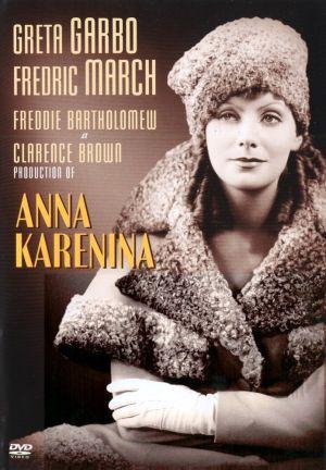 Anna Karenina 694x999