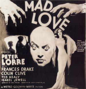 Mad Love 1665x1730