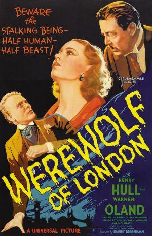 Werewolf of London 2483x3850