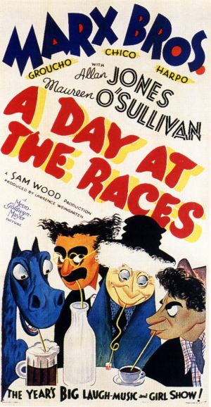 A Day at the Races 595x1147
