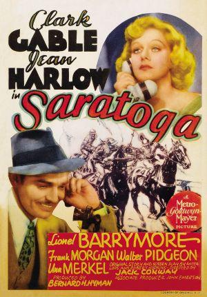Saratoga 1739x2500
