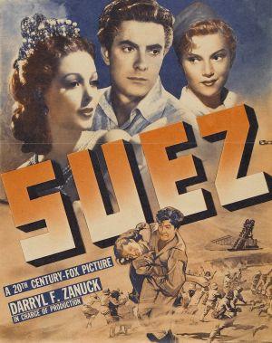 Suez 1956x2472