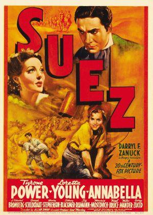 Suez 1427x2000