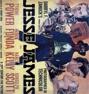 Jesse James 1483x1561