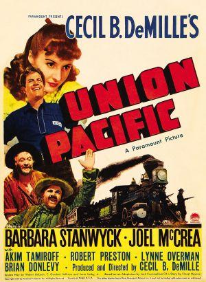 Union Pacific 1465x2000