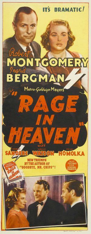 Rage in Heaven 1141x2933