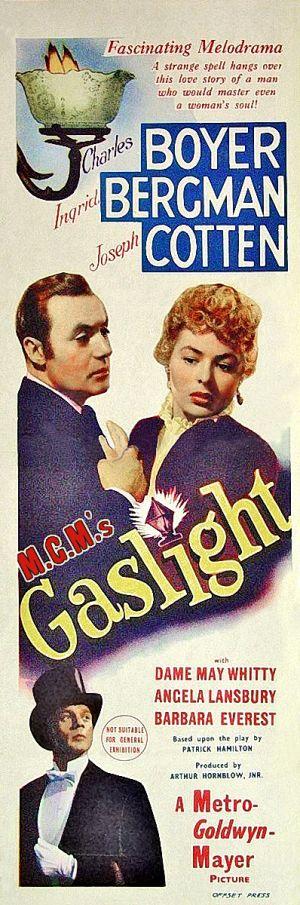 Gaslight 398x1200
