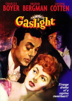 Gaslight 570x800