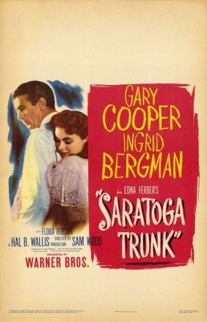 Saratoga Trunk 672x1043
