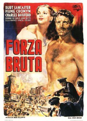 Brute Force 672x931