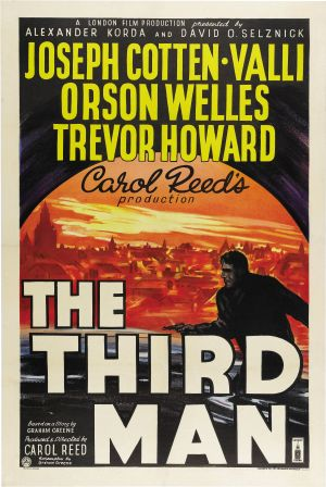 The Third Man 2824x4213