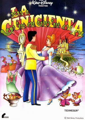 Cinderella 1778x2500