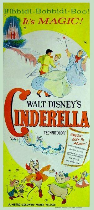 Cinderella 537x1201