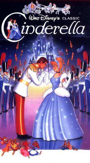 Cinderella 599x1083