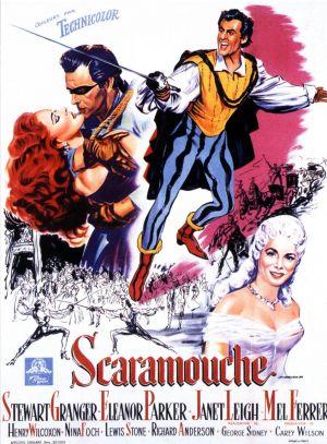 Scaramouche 955x1297