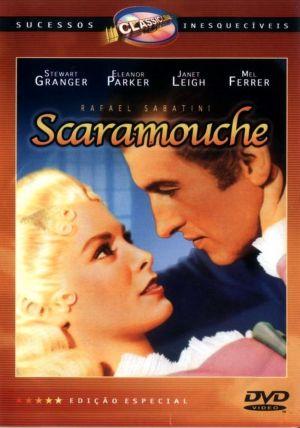 Scaramouche 699x998