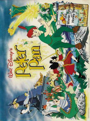 Peter Pan 1875x2500